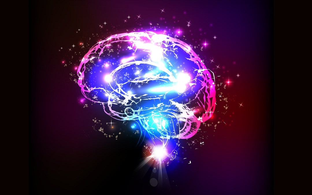 Qu'est-ce qu'un état modifié de conscience ?
