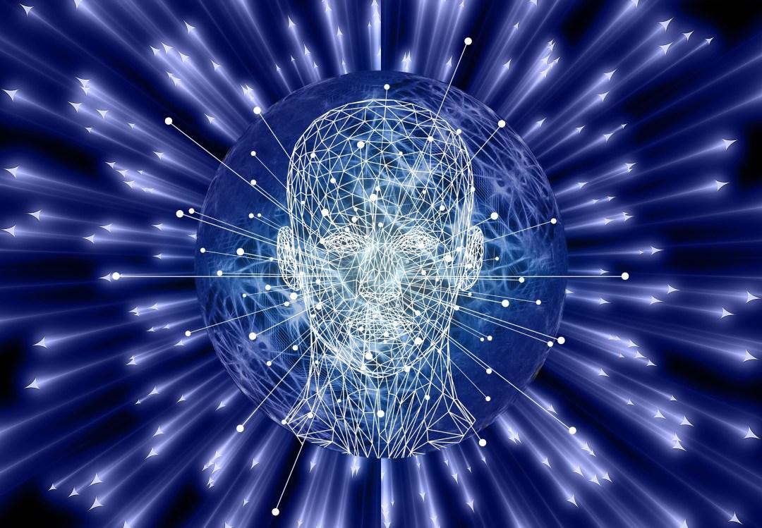 Développement personnel, bien-être, psychologie, méditation, philosophie, musicothérapie, MP3, son binaural, ondes gamma, santé mentale, message subliminal, tonalités isochrones, hypnose, battement binaural, moment présent, chemin de vie, pouvoir illimité, sens de la vie, inspiration, motivation, super conscience, hyper conscience, instant présent, zen, sérénité, bonheur, joie, résilience, confiance en soi, amour-propre, force intérieure, énergie, parapsychologie, transformation personnelle, spiritualité, changer de vie, vivre mieux, énergie spirituelle, croyances limitantes, pensée positive, pleine conscience, pouvoir mental, psychisme, influence, charisme, âme, éveil spirituel, transformer sa vie, être soi-même, vaincre ses peurs, vaincre l'anxiété, vaincre le stress, vaincre l'angoisse, vaincre la peur, relaxation, mission de vie, intuition, intelligence intuitive, lâcher-prise, introspection, sagesse, MP3 subliminal, PNL programmation neuro linguistique, ancrage, coaching