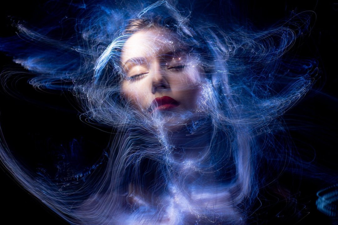 Catharsis : Audio MP3, Méditation, message subliminal, Son binaural, ondes gamma, musicothérapie, hypnose, autosuggestion