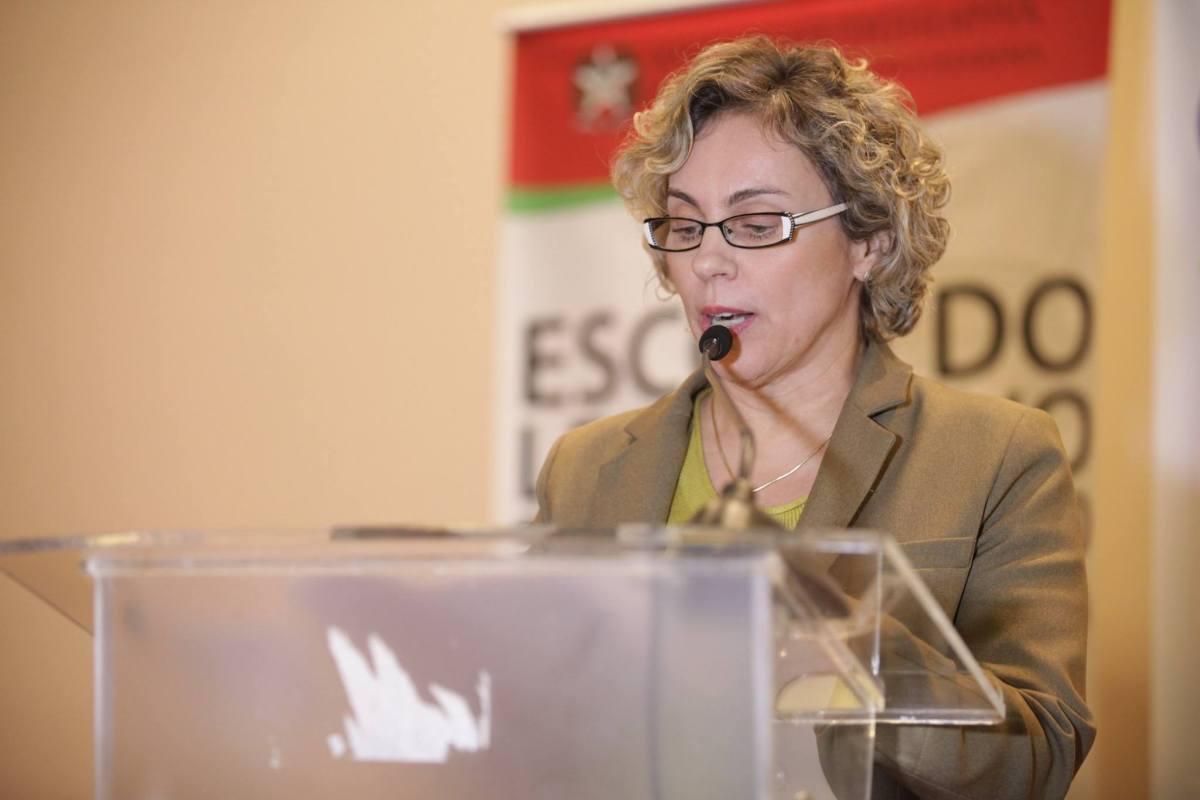 Decisão do TSE retira Ana Paula Lima (PT) da Câmara dos Deputados