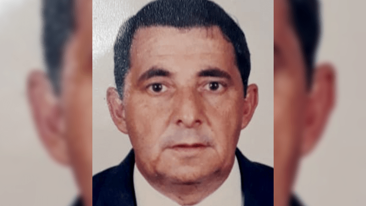 Idoso morre após sofrer acidente dentro de ônibus do transporte coletivo de Blumenau