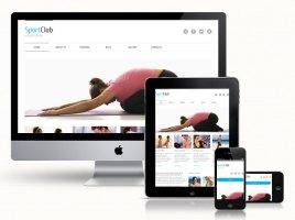 Como tratar a renderização de imagens em um site responsive