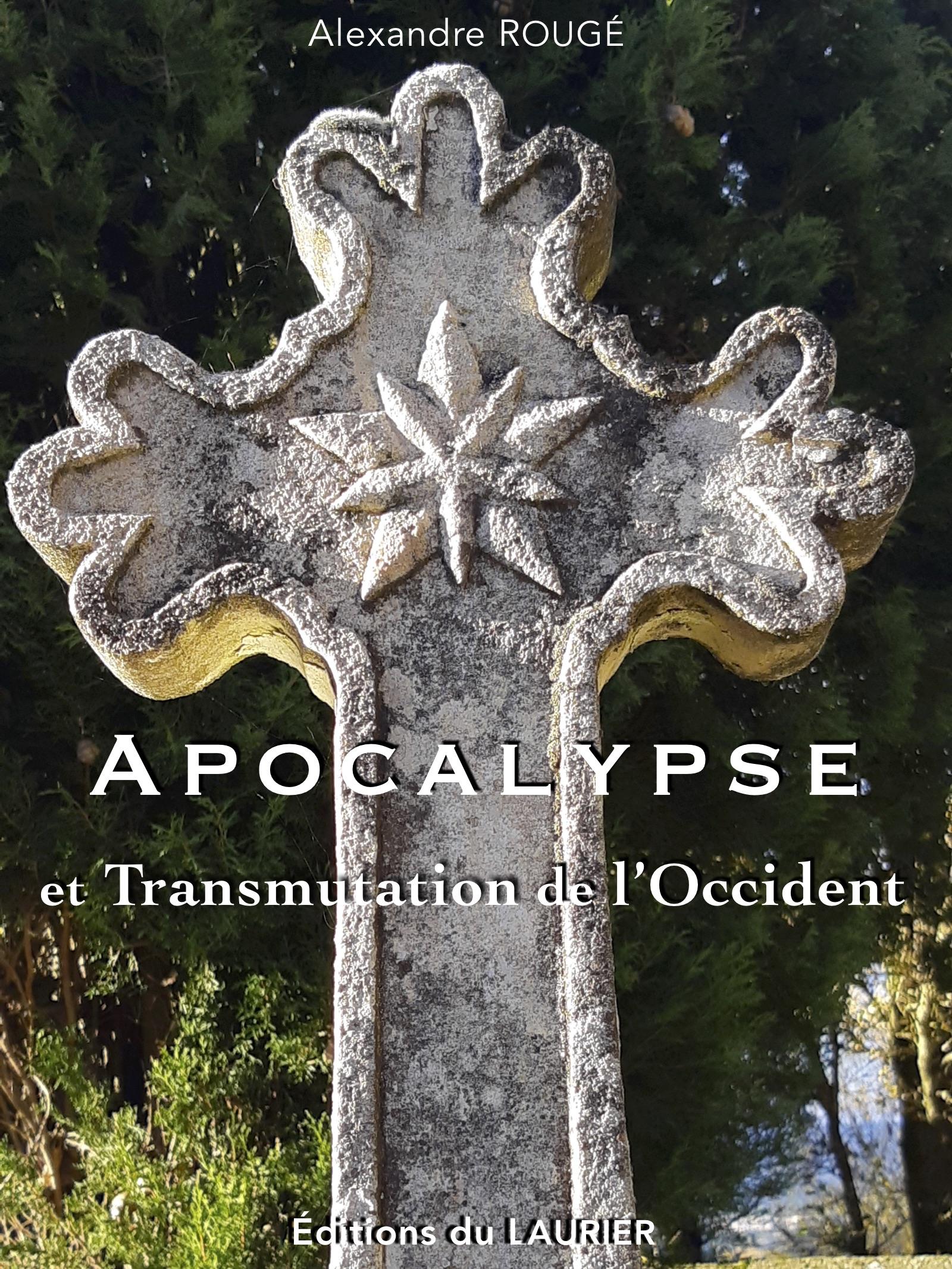 Les Cathares 700 Ans Plus Tard : cathares, Bilan, Gnostique, L'Occident, Éditions, Laurier