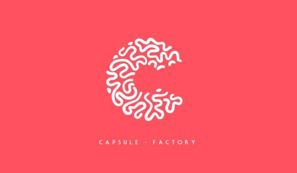 capsule-02