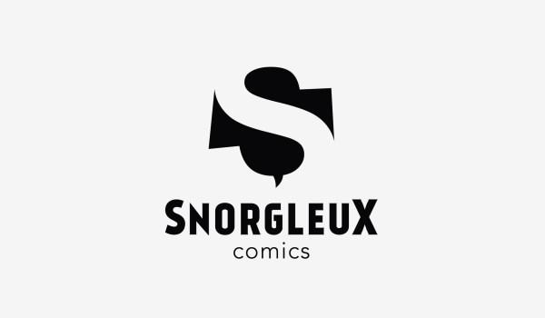 snorgleux-site-01