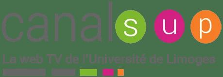 Canalsup, WebTV de l'Université de Limoges