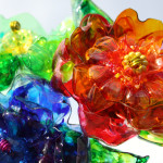 chihuly_2