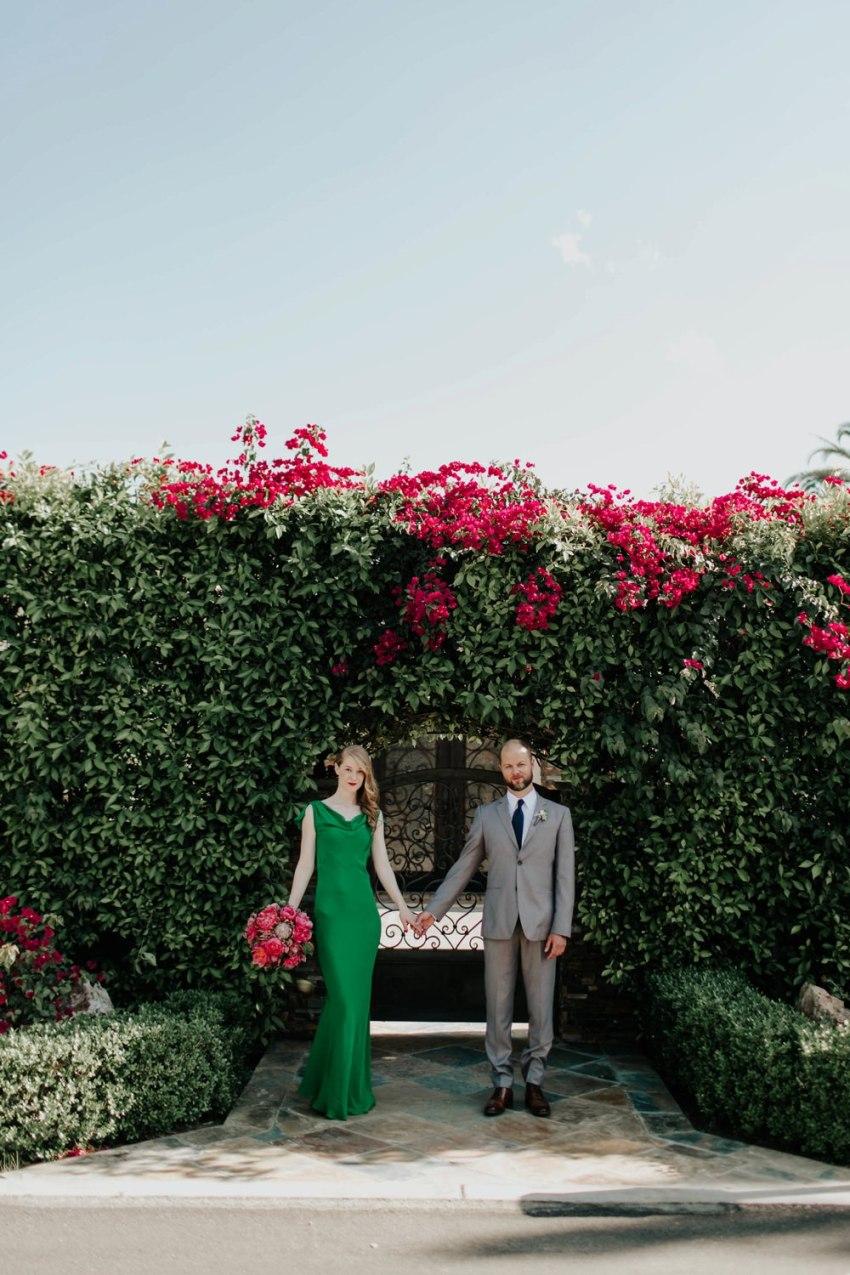Palm Springs Wedding Photographer   http://alexandriamonette.com/