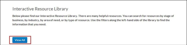 View All_Resource Library