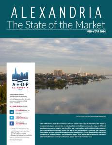 AEDP_StateoftheMarketReport_MidYear2014_9 22 14