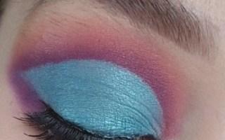 Riviera Eyeshadow Palette