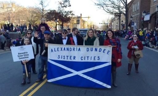 Scottish Walk_1