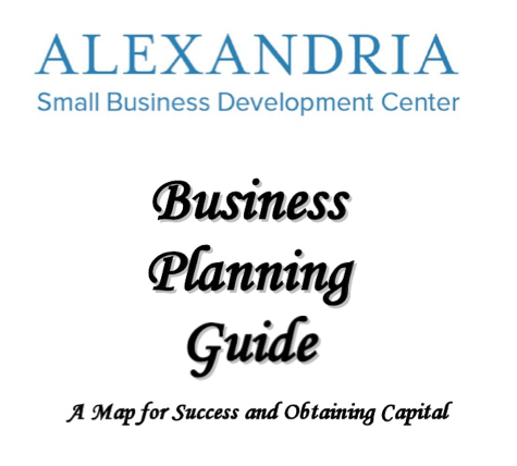 Do I Really Need a Business Plan?