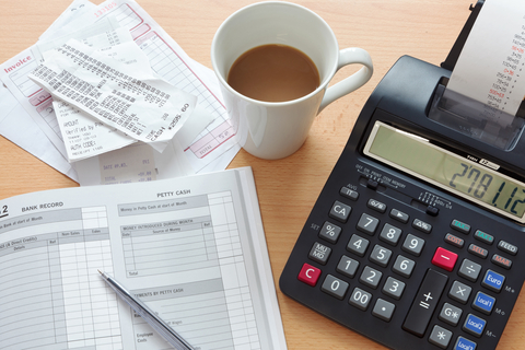 Bookkeeper and Your Accountant