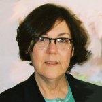 Bridget Gaddis, AIA - Gaddis Architect