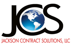 Jackson Contracting Solutions, LLC