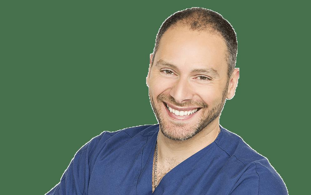 Dr. El-Onsi
