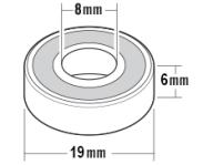diagram-skate-bearings