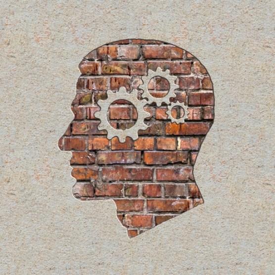 Entendendo a psicoterapia e como ela funciona