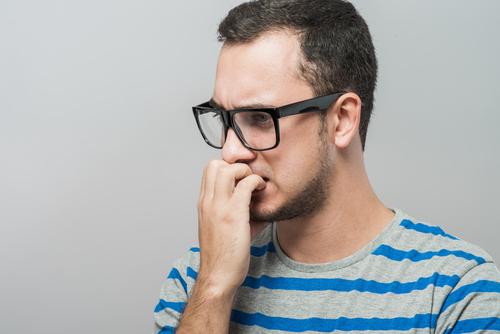 Os transtornos de ansiedade e o tratamento eficaz