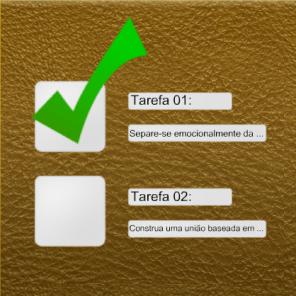 9 tarefas