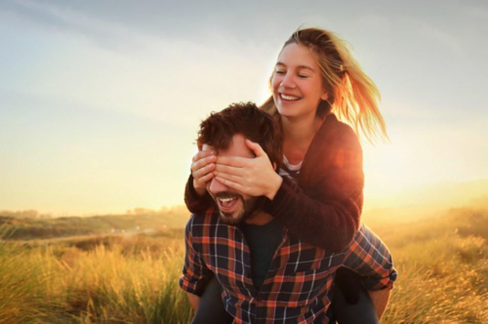Dicas Rápidas Para Casais Mais Felizes