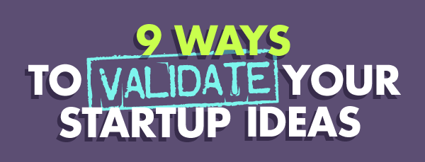 ways-to-validate-your-startup-ideas_featured