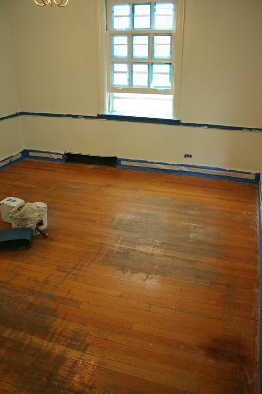 hardwood floors in chicagohardwood flooringrefinishing