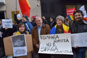protest-bruxelles-3-feb-2017-01