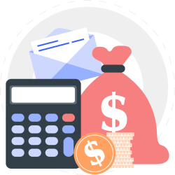 Home_Icon_S02_Payroll