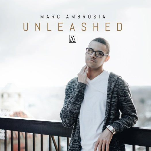 Unleashed Album Cover.JPG