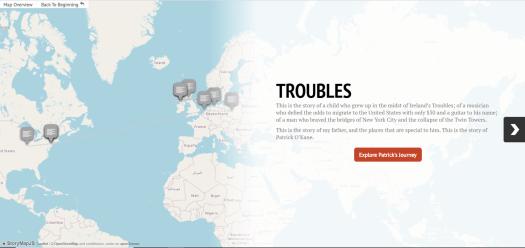 Story Map JS Image