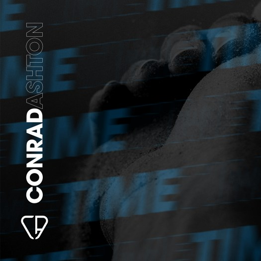 Conrad Ashton - Time - Artwork-01