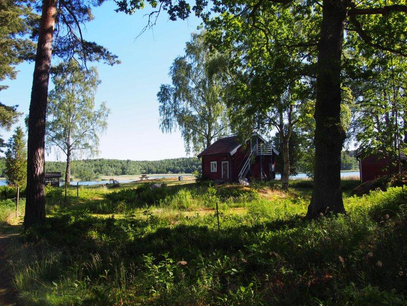 alexa-peng-schweden-16