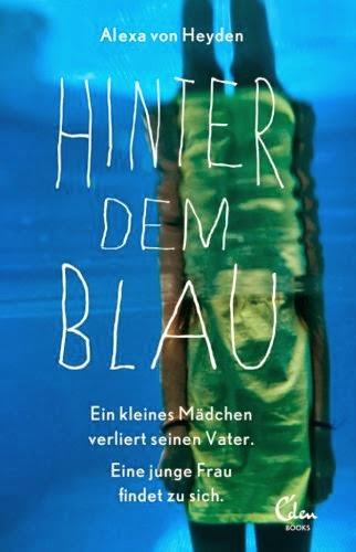 Alexa-Peng-Hinter-dem-Blau