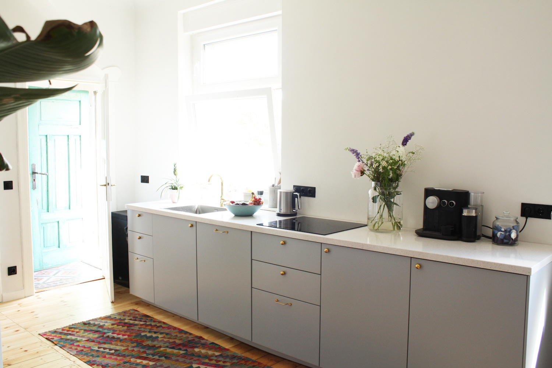 Nett Küchenwandschränke Ikea Uk Ideen - Küchen Ideen Modern ...