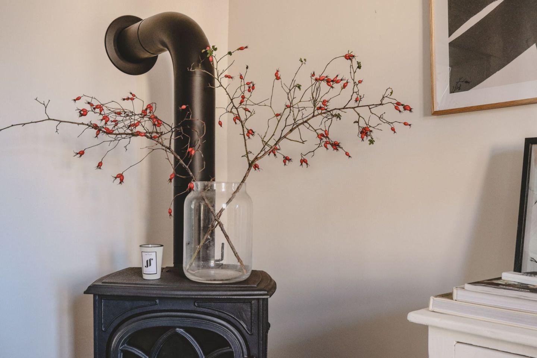 Hej: Es ist Herbst in der Villa Peng – und ich habe jede Menge Interior-Wünsche! |Anzeige*