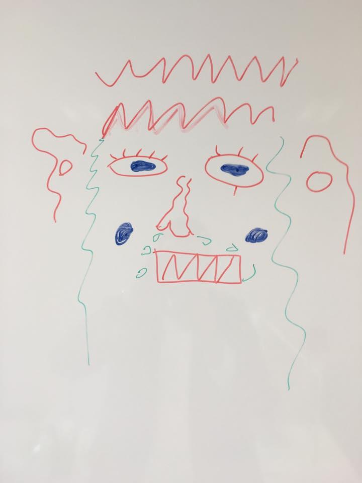 friday-art-vii-untitled