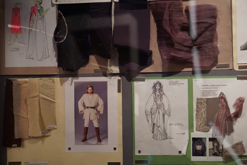 starwars_costume_20