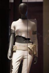 starwars_costume_5
