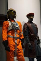 starwars_costume_21