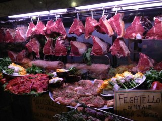 bistecche-fiorentina-746x560