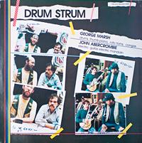drum-strum