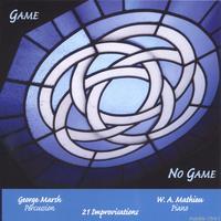 game-no-game