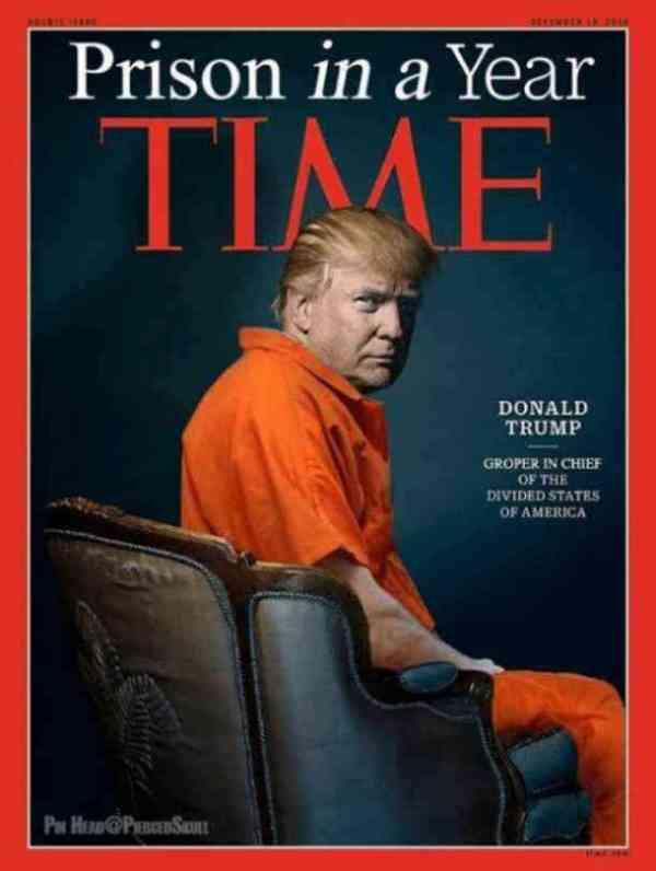 116 trump prison1