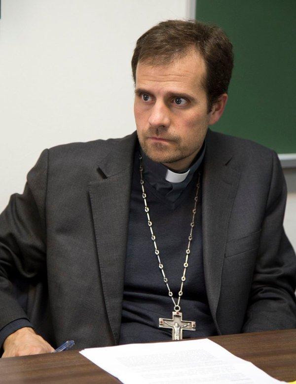BCC bishop