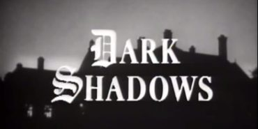 """The Astrology of """"Dark Shadows"""" By Alex Miller On the set of """"Dark Shadows"""", the popular '60s gothic soap opera, it was always Halloween! DS portrayed the story of the wealthy Collins family of Collinsport, Maine, plagued by a series of supernatural disturbances and disasters. During its five-year run, DS reanimated a creepy cast of witches, ghosts, werewolves and of course, its lead character, vampire Barnabas Collins. The series was immensely popular in its day (its cancellation evoked one of the earliest fan protest movements), hell-spawning a pair of theatrical releases with its original cast in the 1970s, a flashy primetime remake in the '90s, and a Tim Burton blockbuster cinematic treatment in 2012, starring Johnny Depp. The original series remains a cult classic, noted for its camp dialogue, frequently muffed lines, and melodramatic performances, and is still available in syndication today. DS seemed an unlikely success story; the series spent so much of its time reviving eras gone by, in a day when free love, cheap sex, increased drug use and eroding social norms made the future appear to be hurtling toward the US at astonishing speed. But strike a chord it did, in large part due to Jonathan Frid, the Shakespearean actor hired to portray Barnabas, the vampire with a conscience. When the series premiered on 27 June 1966, its plotline seemed to revolve around the somewhat muddled mutterings of veteran, down-on-her-heels actress Joan Bennett and newcomer Alexandra Moltke, cast as employer Elizabeth Collins Stoddard, and employee Victoria Winters, rattling around a darkly atmospheric mansion in rural coastal Maine. The show garnered little attention until six months into production, when the first ghosts were introduced, but took off like a rocket in its second season, when Barnabas was released from his coffin and let loose on the locals. But Barnabas was no ordinary vampire – he had a heart! Whereas most vampires before DS had been portrayed as depraved monste"""