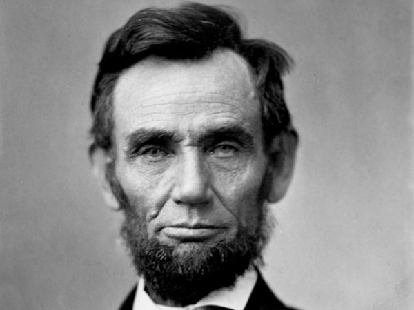 HB lincoln