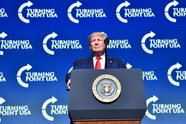 ICF trump turning point2