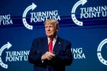ICF trump turning point3